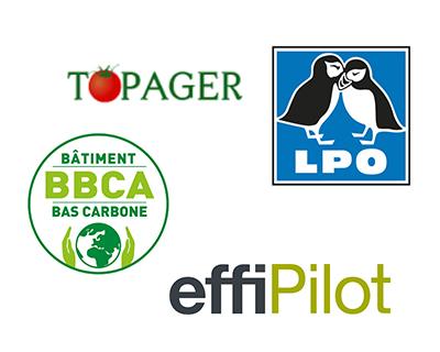 partenariats innovants